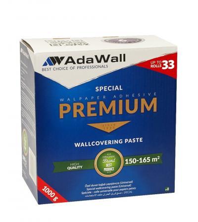 Wallpaper Adhesive 1 kg