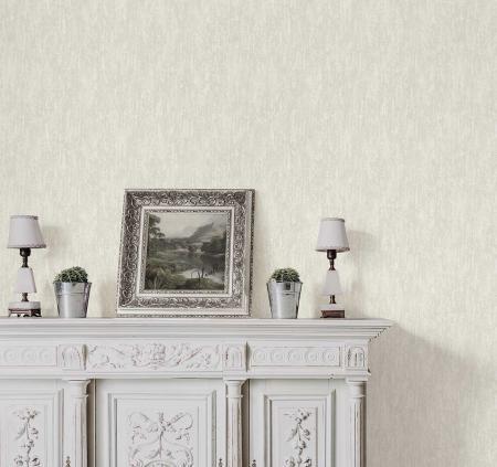 1003 Serie | Modern Flat Wallpaper