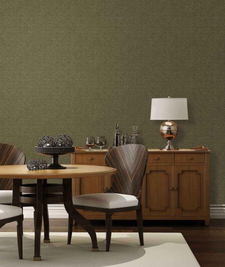 1014 Serie | Flat Wallpaper
