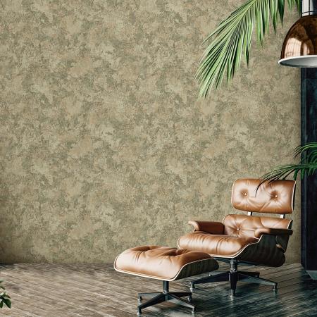 1108 Series | Textured Wallpaper