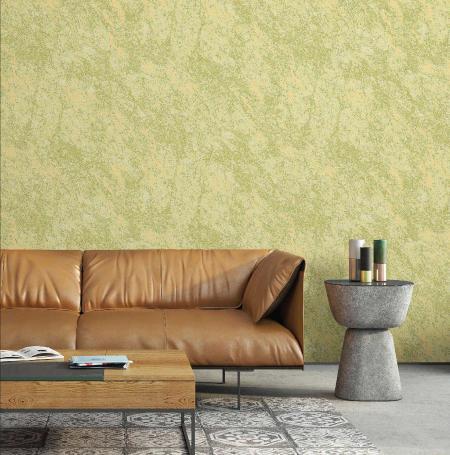 9906 Serisi | Klasik Duvar Kağıdı