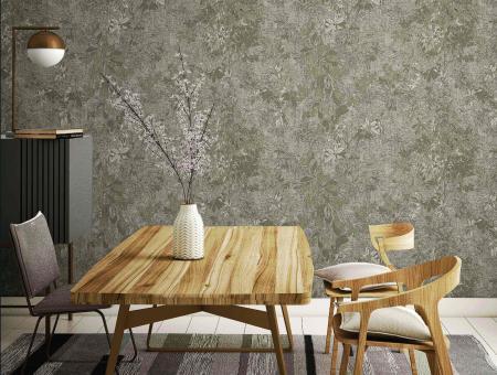 9912 Serie | Klasik Duvar Kağıdı