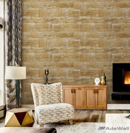 1605 Serie | Natural stone pattern wallpaper