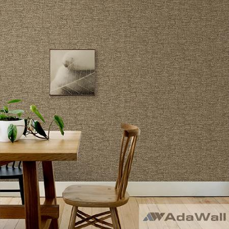1623 Serie | Textile texture plain pattern wallpaper