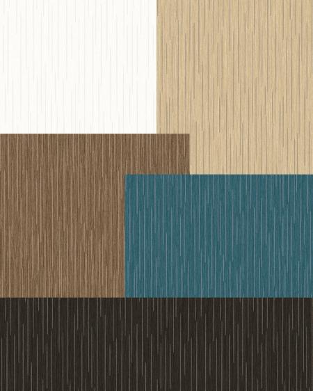 2601 Serie   Minimalistic subtle lines texture wallpaper