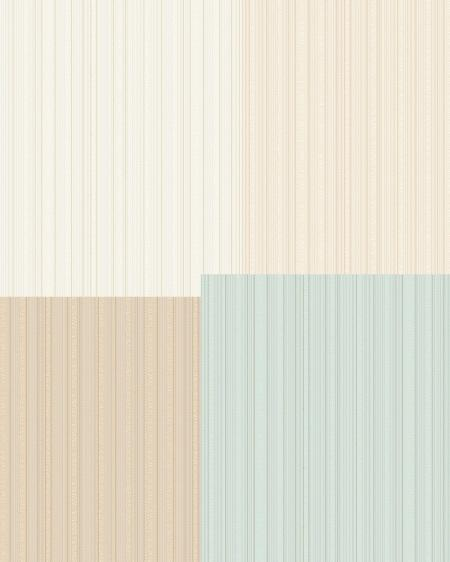 2607 Serie | Subtle striped wallpaper