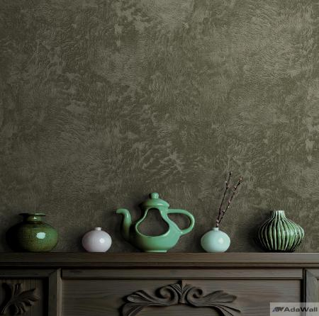 2621 Serie | Abstract suede textured wallpaper