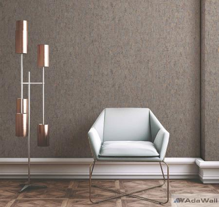 4701 Serie | Textured plain pattern wallpaper