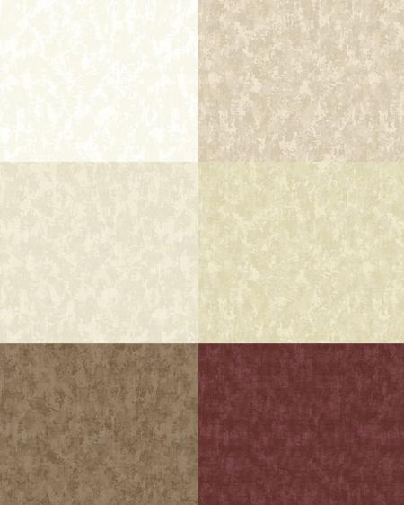 5803 Serie | Soyut desenli düz desenli duvar kağıdı