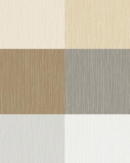6807 Serie | Textured plain wallpaper