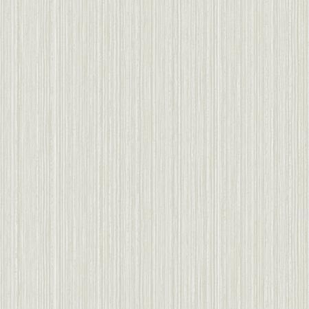 9904 Serisi | Çizgili Duvar Kağıdı