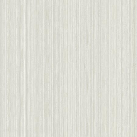9904 Serie | Striped Wallpaper