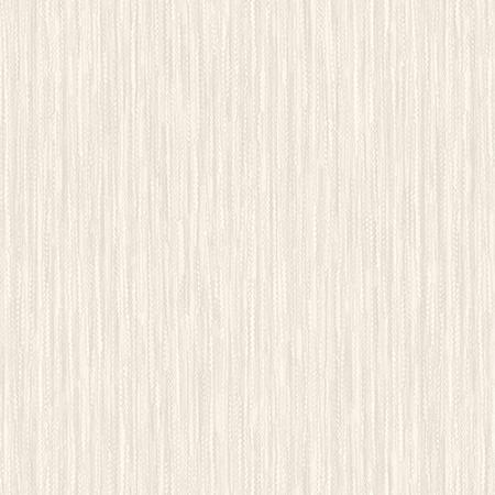 9910 Serie | Classic Style Wallpaper