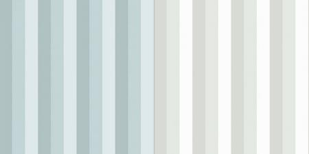 8908 Serie | Neutral colored striped wallpaper suitable for every room