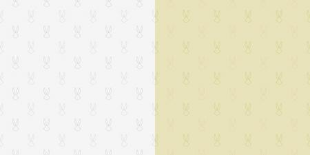 8935 Serie | Wallpaper with Bugs Bunny cartoon character figures